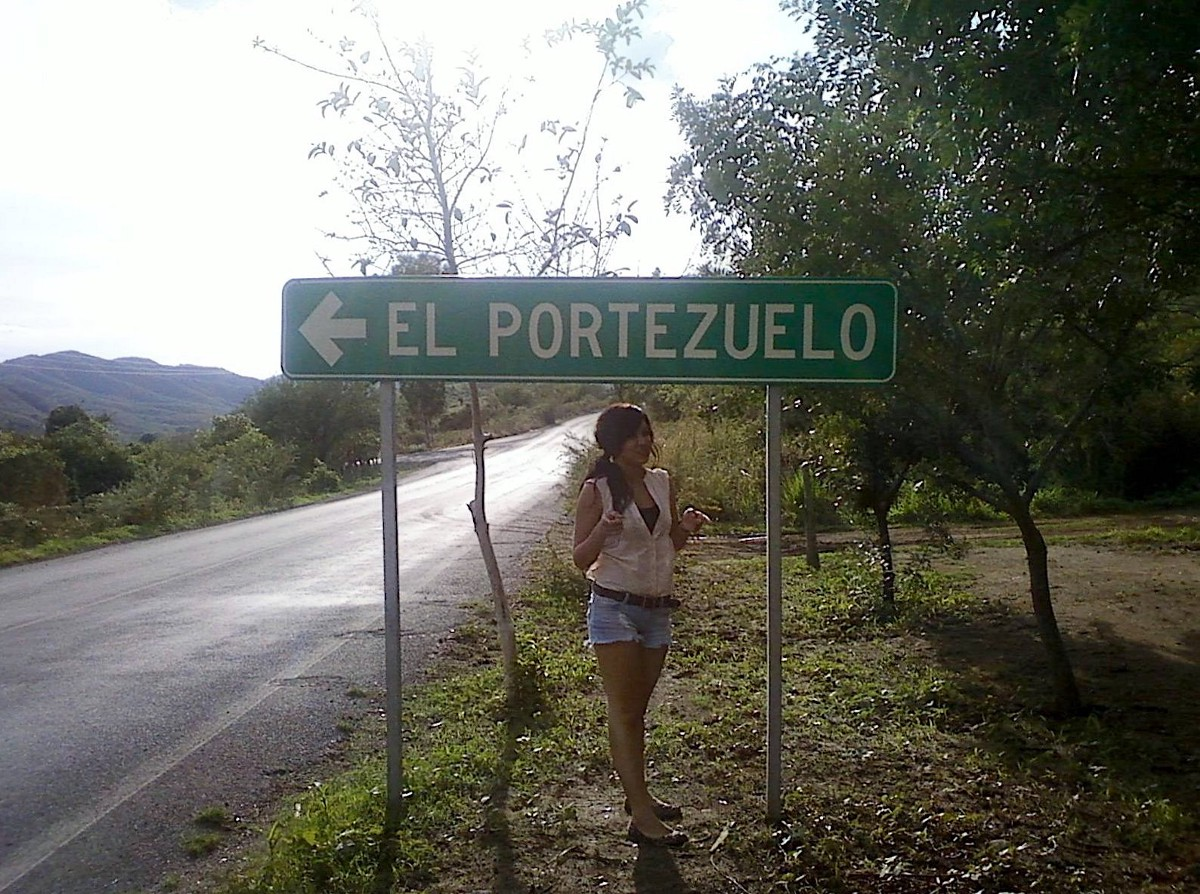 home alone and wanting in la cruz