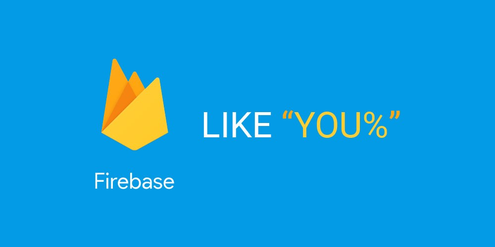 Firebase Firestore Text Search and Pagination - Ken Tan - Medium