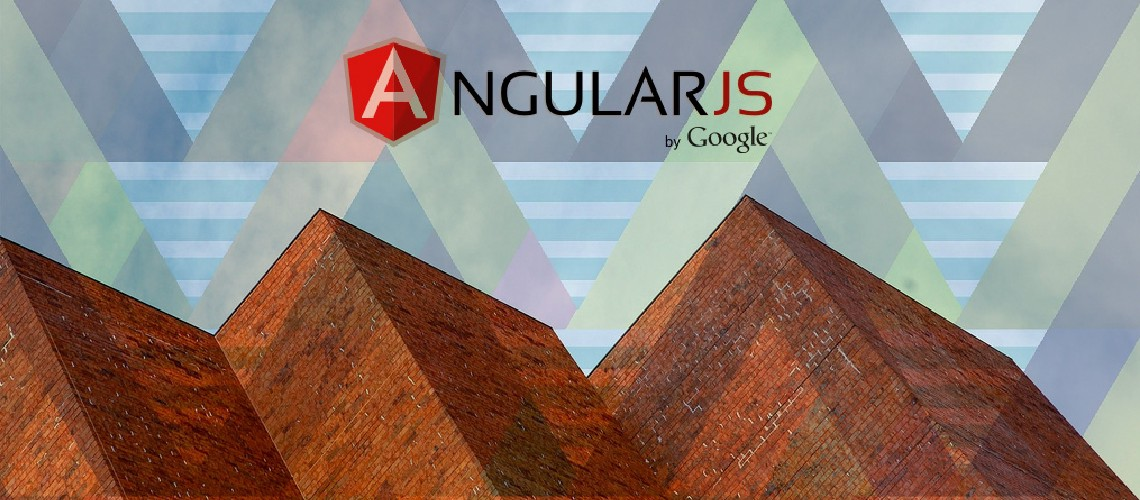 Is angular.js is the hottest JavaScript framework?