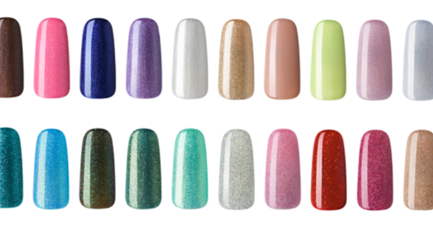 Nailing It: Eight Japanese companies offer innovative nail services ...