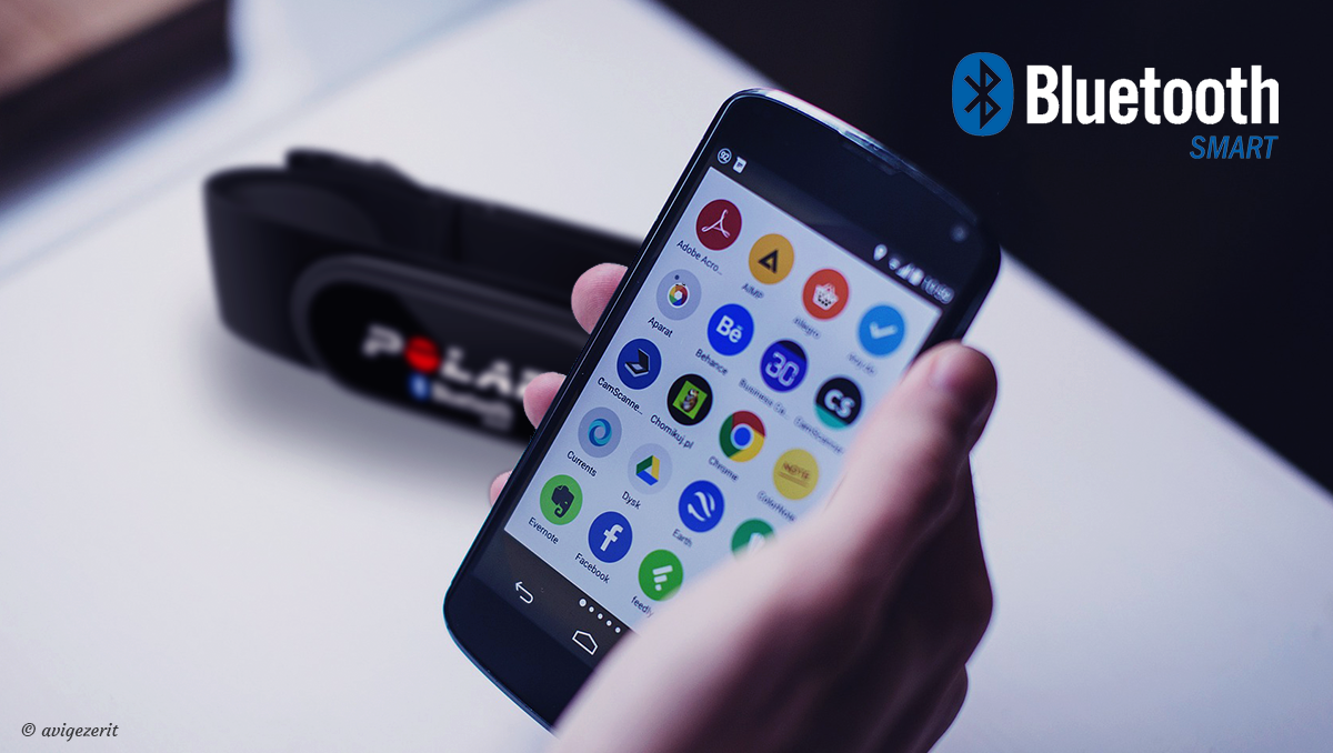 How To Use Android BLE to Communicate with Bluetooth Devices - An