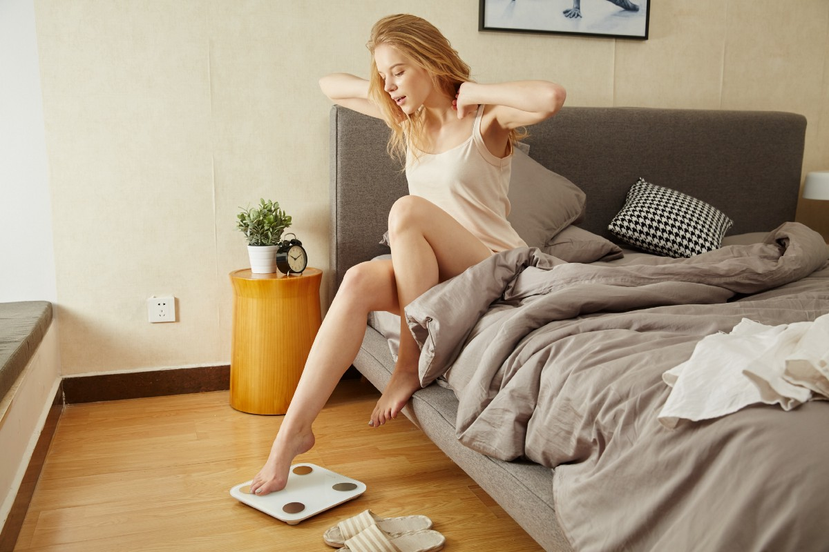 9 Things You Should Do When You Wake Up