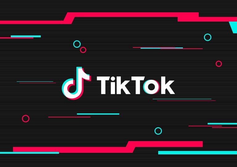 tik tok web viewer tiktok web viewer medium