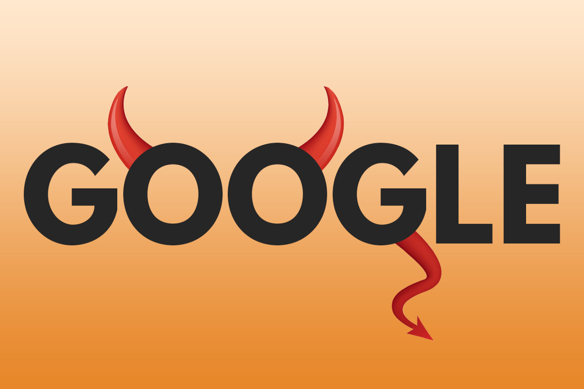 Google has Threatened to Delete all our Google Accounts Over Nothing