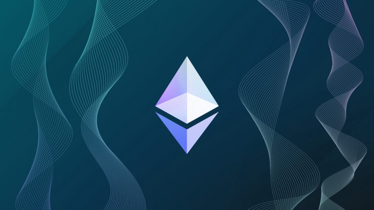 5 Rules You Need To Know To Stay Safe On Ethereum By Monolith Monolith Medium