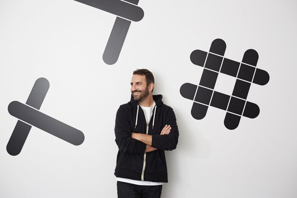 An Interview with Joshua Goldenberg, Head of Design at Slack