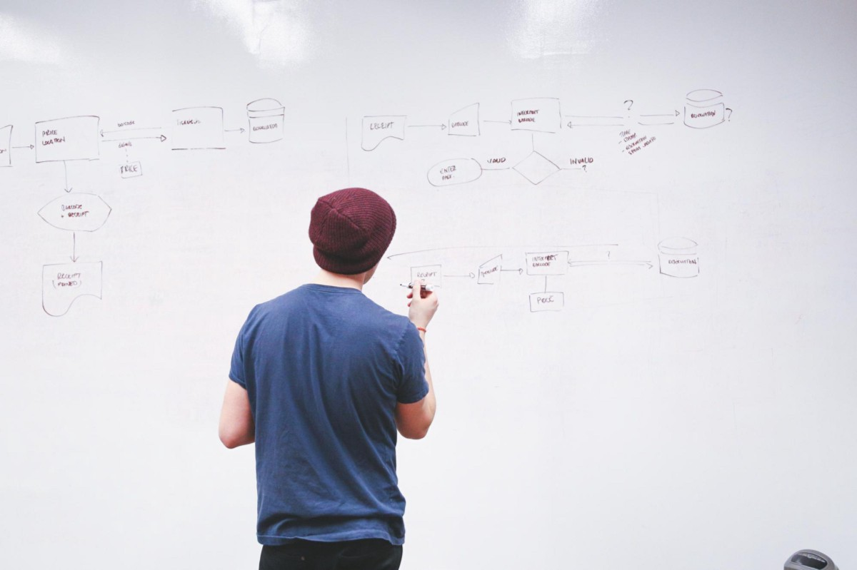 How to save yourself from bad startup ideas that look good