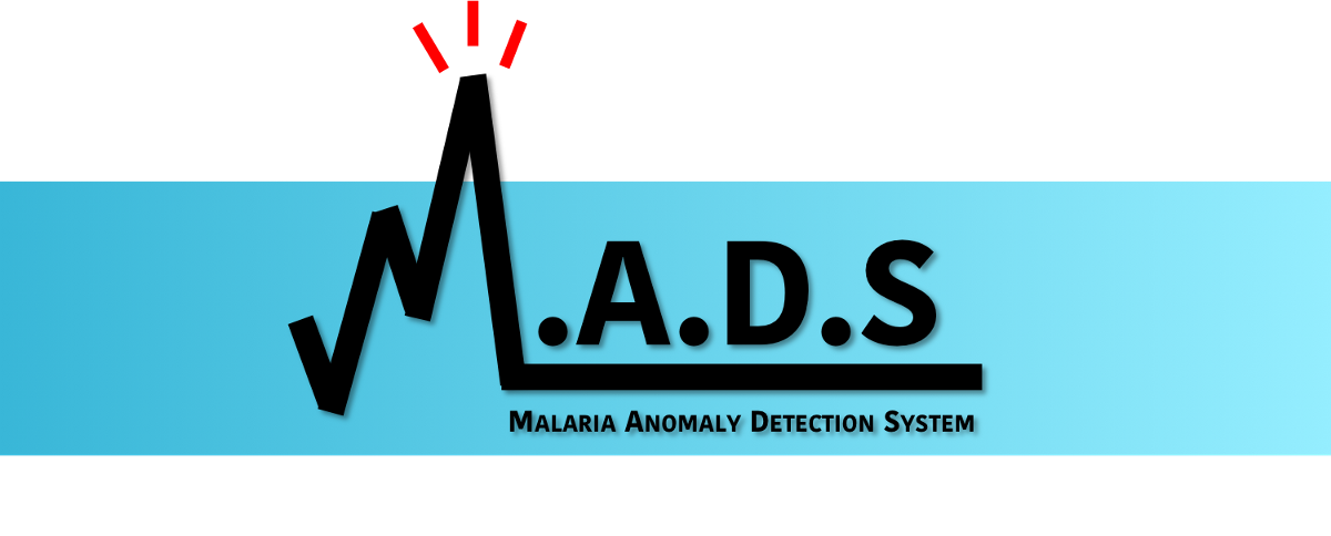 Technology Management Image: Detecting Malaria Anomalies In Real-time