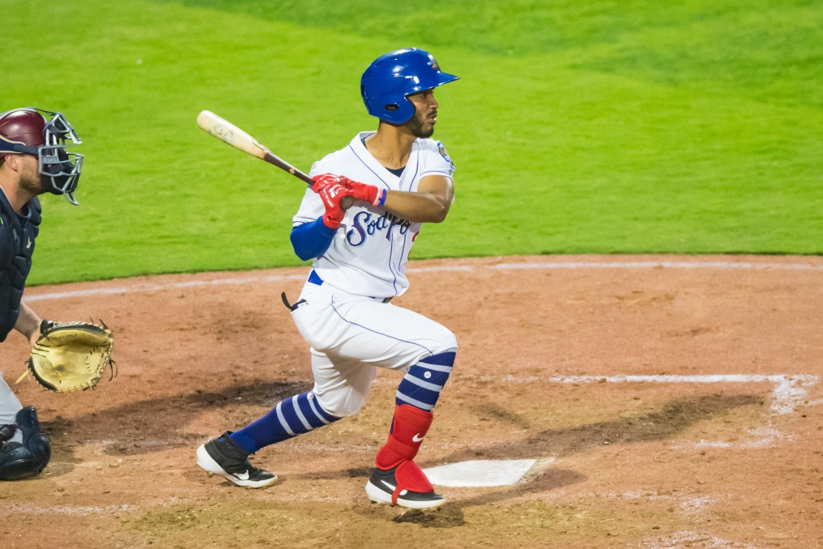 Padres On Deck: Amarillo plays for Texas League title Sunday; Lake Elsinore eliminated