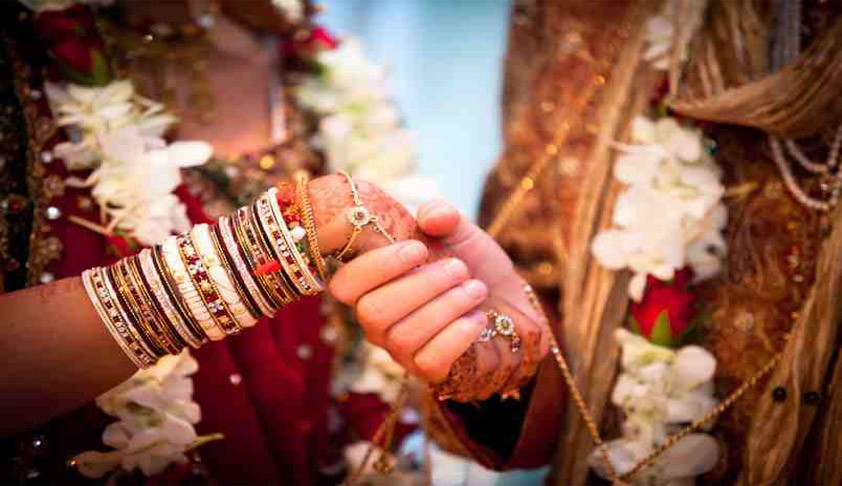 Why Divorcee Matrimony is Popular for Perfect Match Making