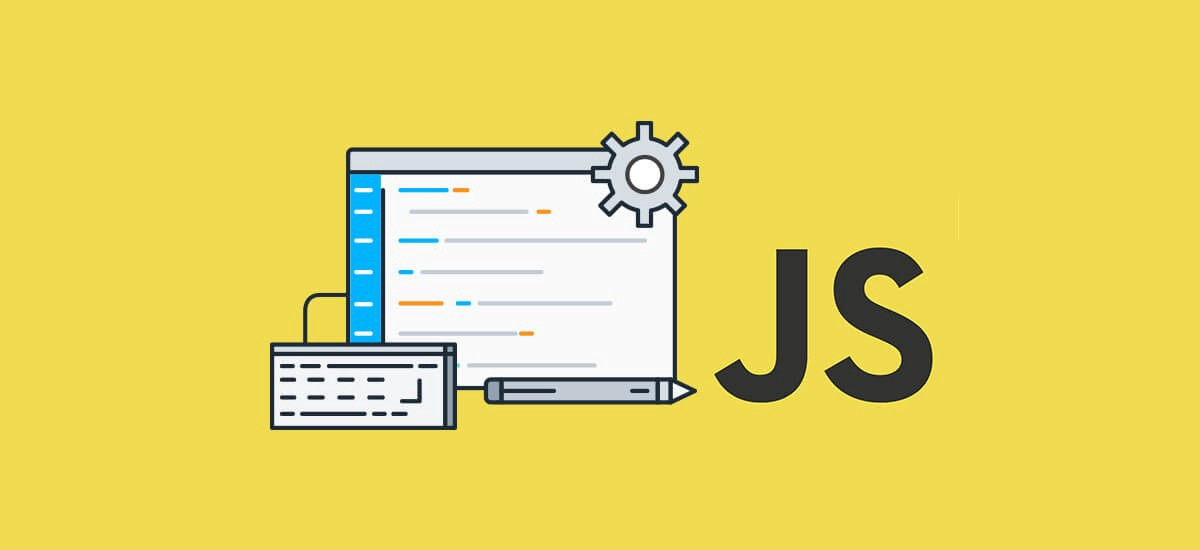 Top 7 Libraries offered by JavaScript