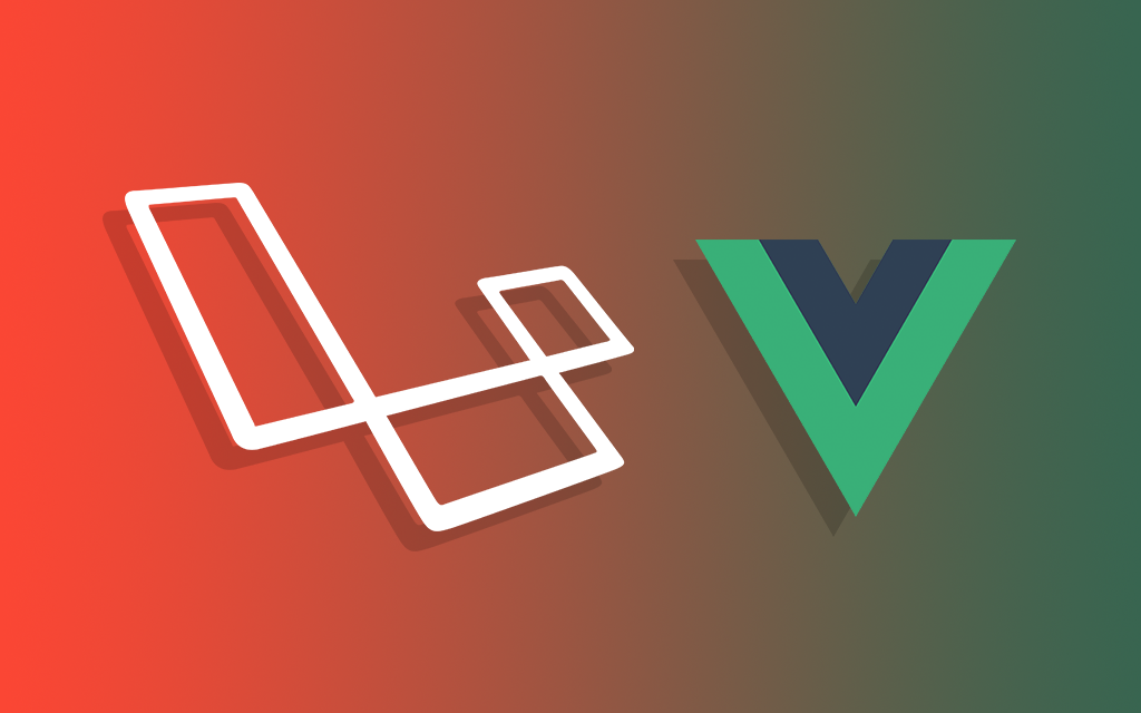 Laravel/Vue js simple form submission using Vue components