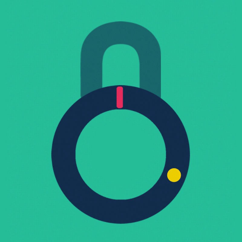 New] Pop The Lock Hack Cheat Unlimited Resources and Unlock