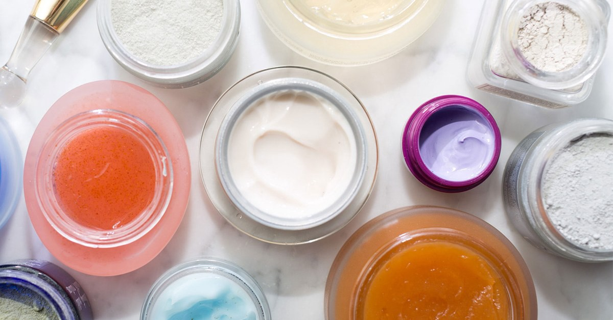 Are You Experimenting With New Skincare Products? Know These ...