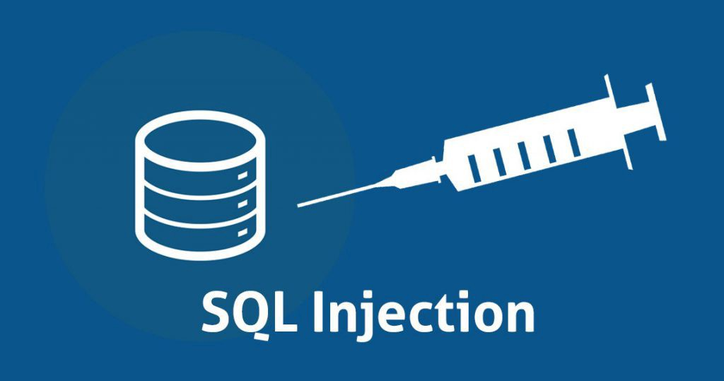Step by Step Sql Injection