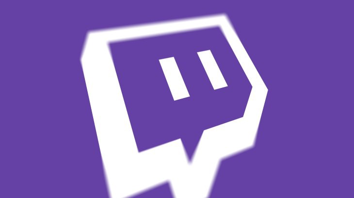 I Quit My Job to Stream on Twitch, Here's What Happened