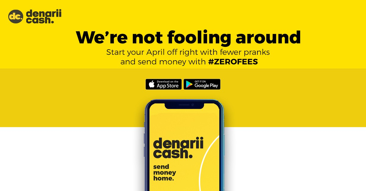 Zerofees Transaction And We Re Not