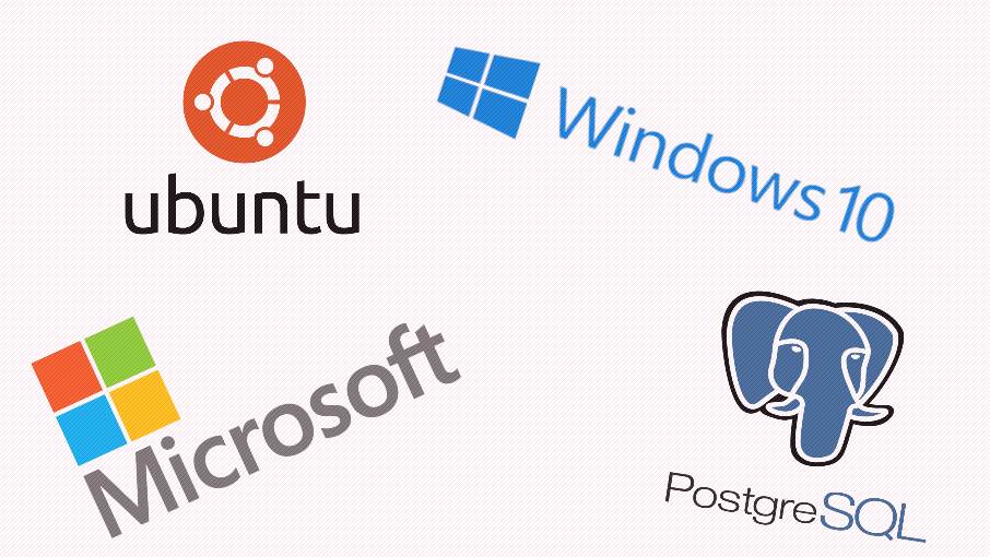 Complete Development environment with Windows 10 and Linux — Part 2