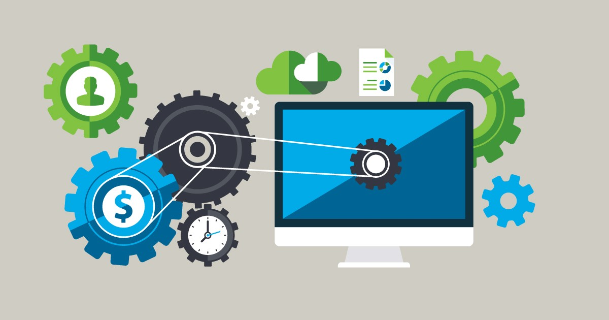 How to use Selenium as life-saver when dealing with boring tasks?