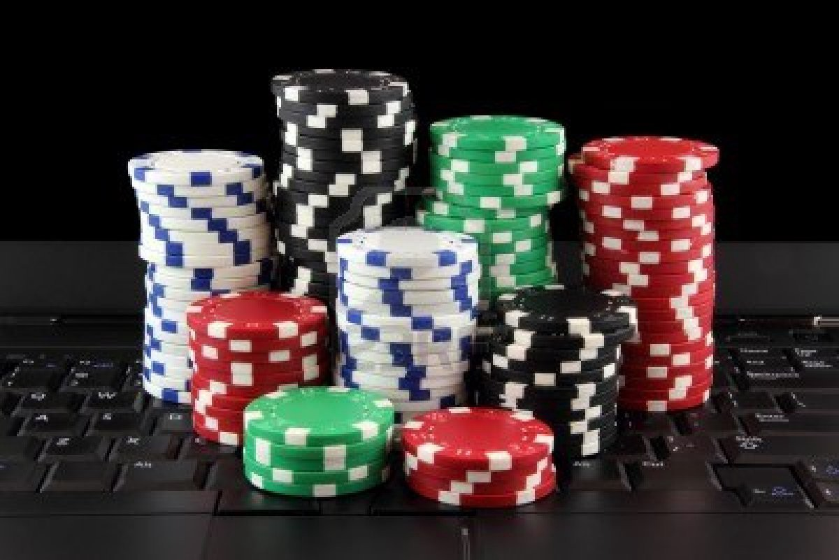 What You Should Know About Online Gambling Bonuses and Promotions | by  Deepak Gupta | Medium
