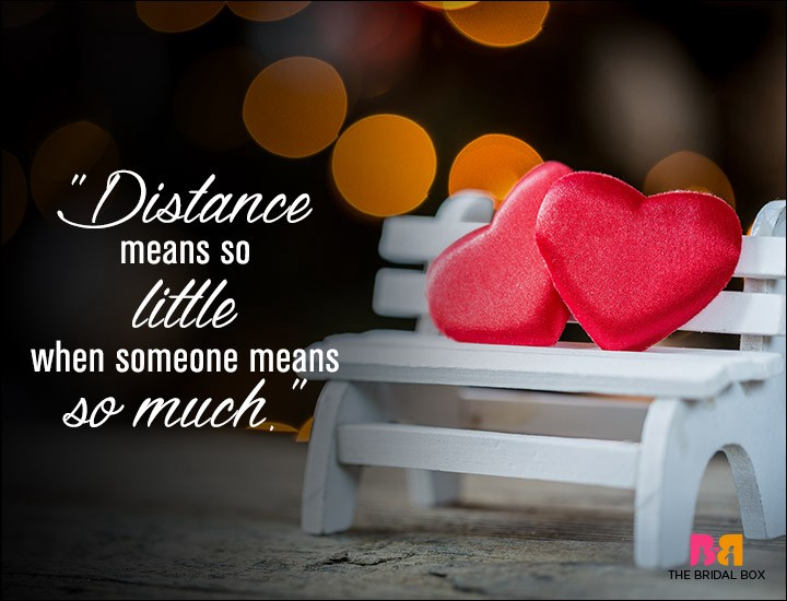 Long Distance Relationship pros and cons  - Pooja Ambulge - Medium