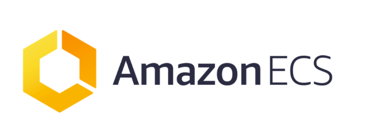 What is Amazon ECS and ECR ? How does They Work with an