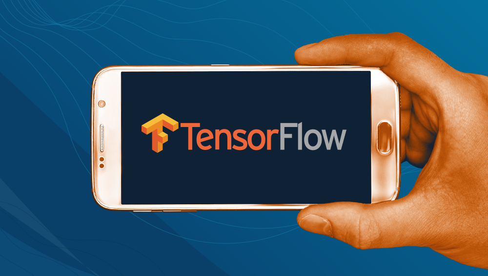 Using a Pre-Trained TensorFlow Model on Android — Part 1