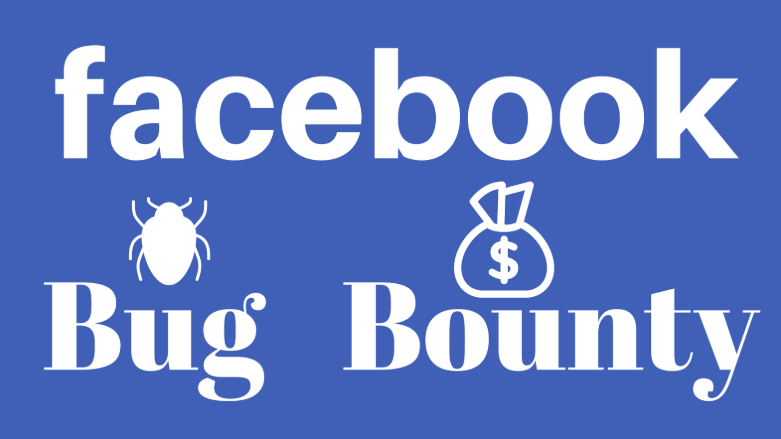 Facebook Bug Bounty: Email Id, Phone Number Can be exposed