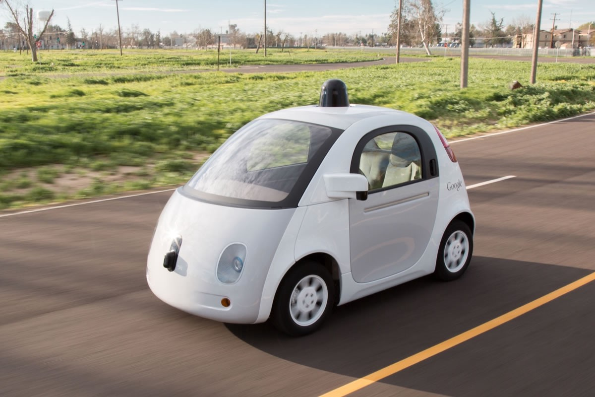 "The technical origins of ""death algorithms"" in self-driving cars"