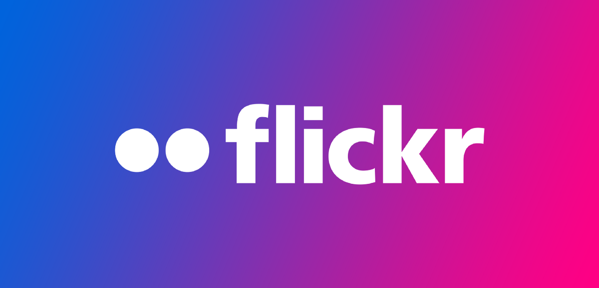 Google Photos is out. Flickr is back.