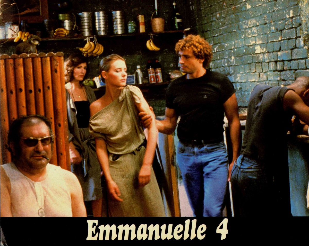 emanuelle in america full movie online free
