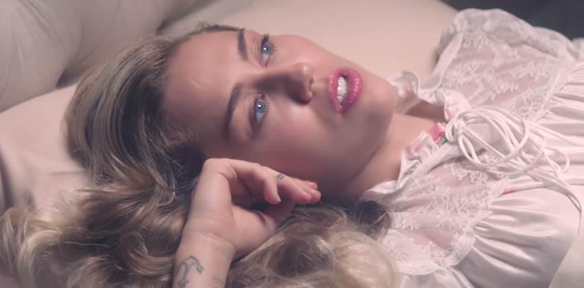 c47c27f6a08 Can Miley Cyrus Have The Best of Both Worlds? - NYU Local