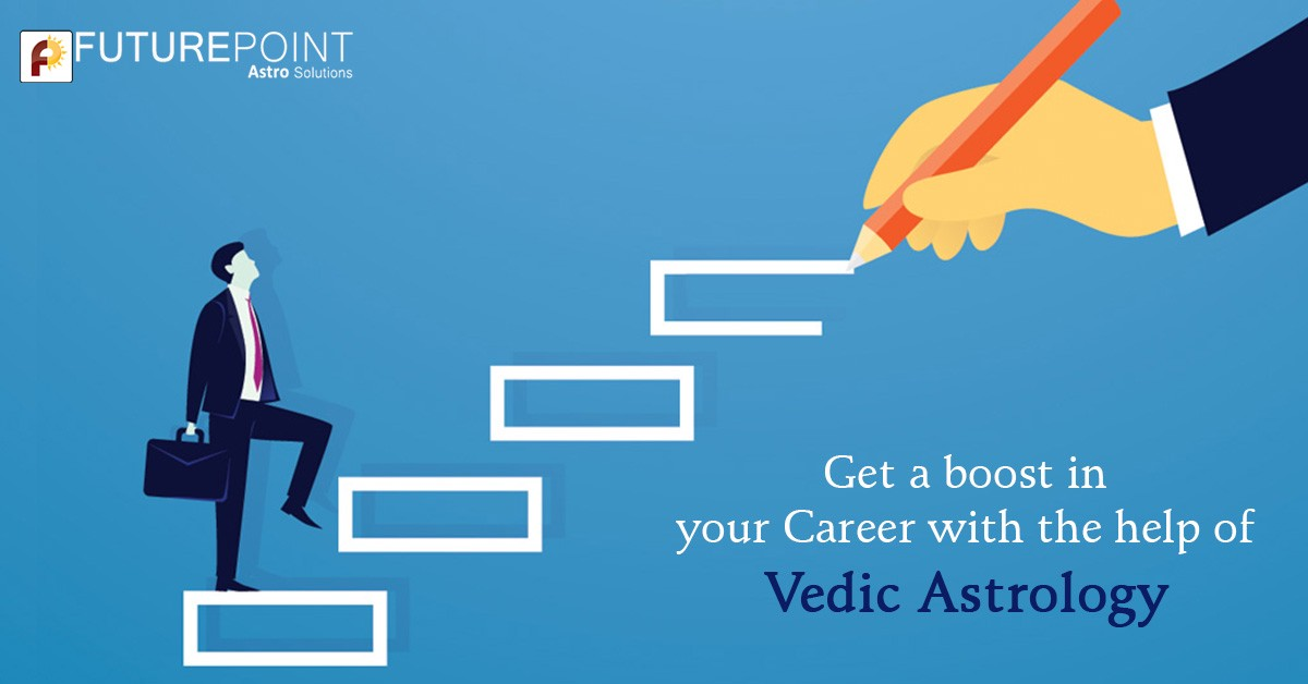 How to judge profession in vedic astrology relationship