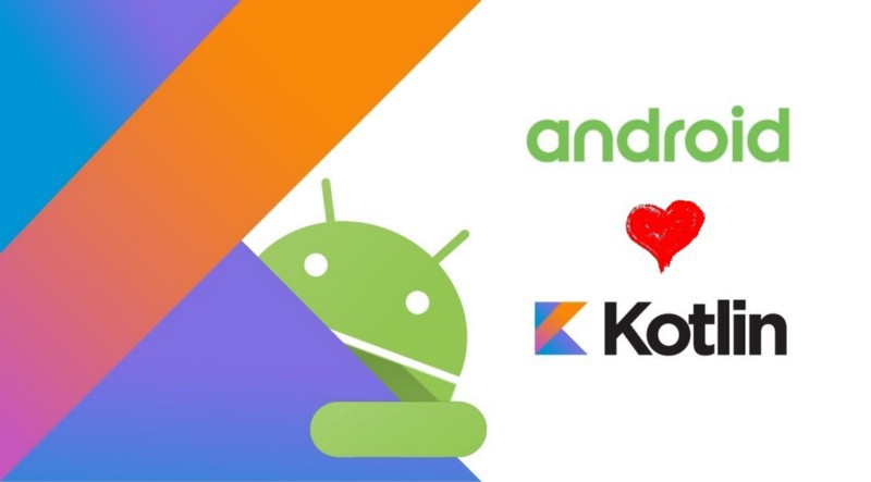 Kotlin for Android Developers: Data Class - AndroidPub