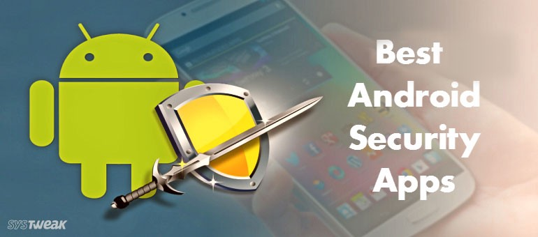 Best Free Internet Security 2019 10 Best Free Antivirus App 2019 for Mobile & InterSecurity
