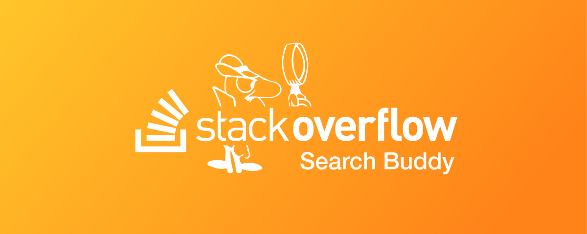 Improving the Stack Overflow search algorithm using Semantic Search and NLP