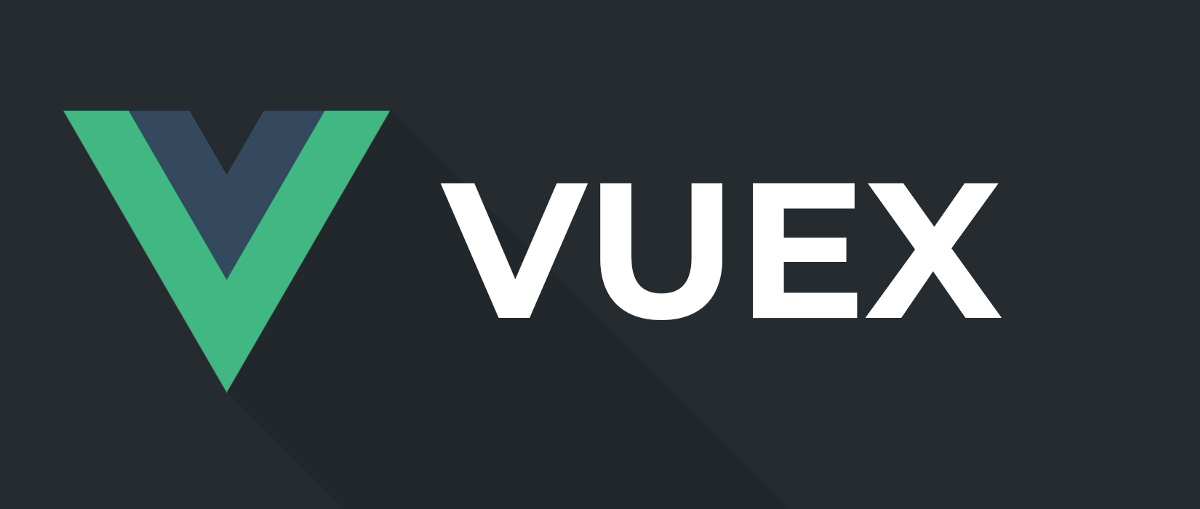 Eating my Advice: Efficiently Improving on understanding and using Nuxt + Vuex