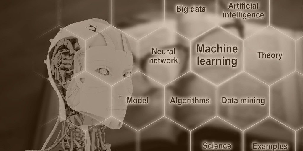 Let's talk about Artificial Intelligence