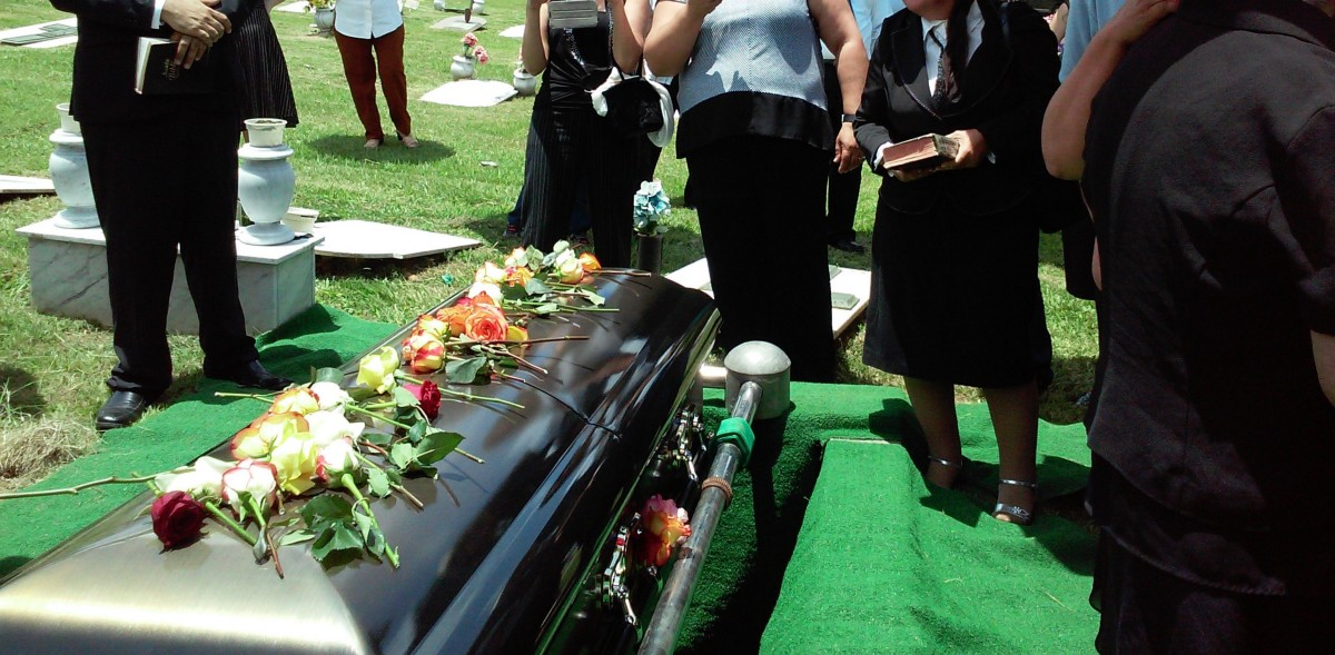 We Need to Talk about Murder-Suicides in the Hmong Community