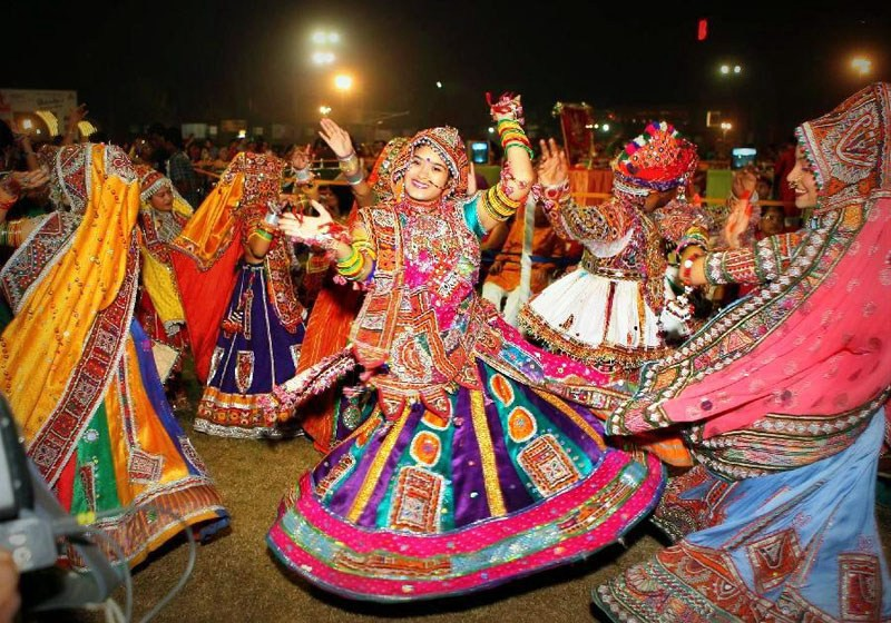 4d6eb6c242 Because many religions coexisting in the state, the people of Gujarat are  polytheistic. Accepting different religious faiths, Gujaratis demonstrates  a ...