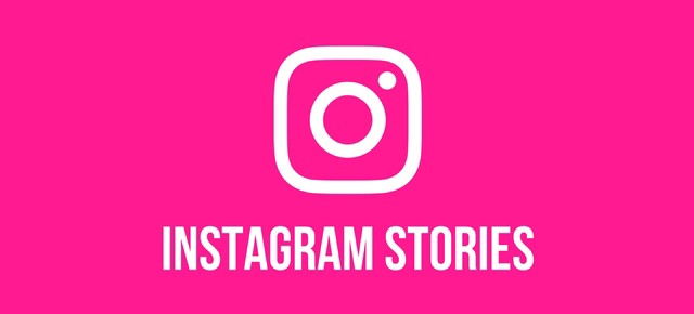 Instagram Story Strategy: How to Use The IG Stories to The