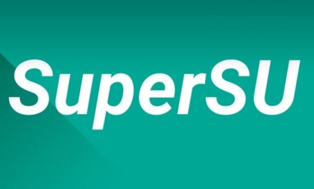 Download SuperSU APK for Android, iPhone/iPad & PC - SuperSUType