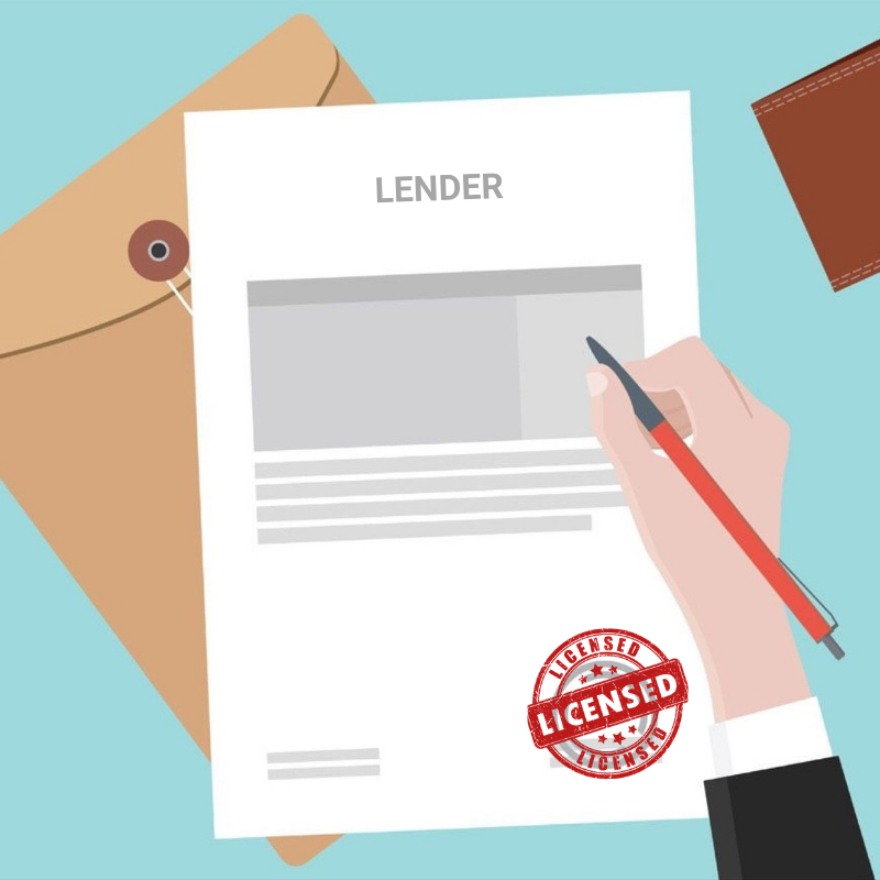 How to Obtain a Moneylenders License in Nigeria (Part 2)
