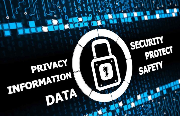 22 Tips to Become Company Information Security Analysts in Nigeria