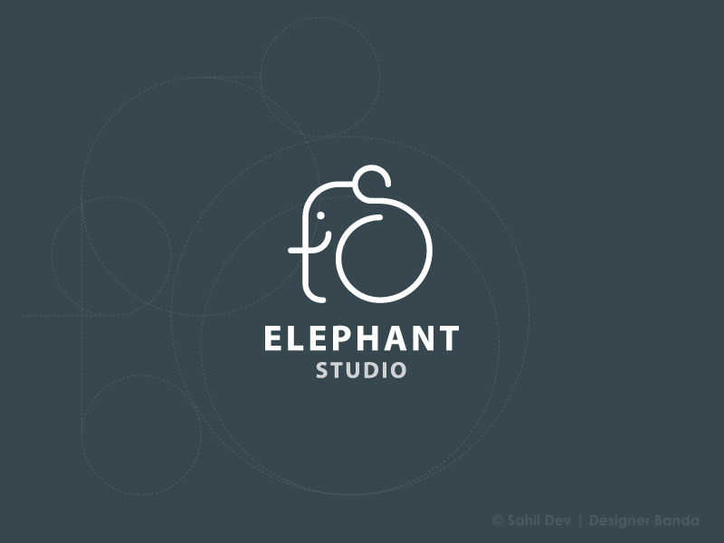 How to generate creative ideas for a logo and brand identity ...