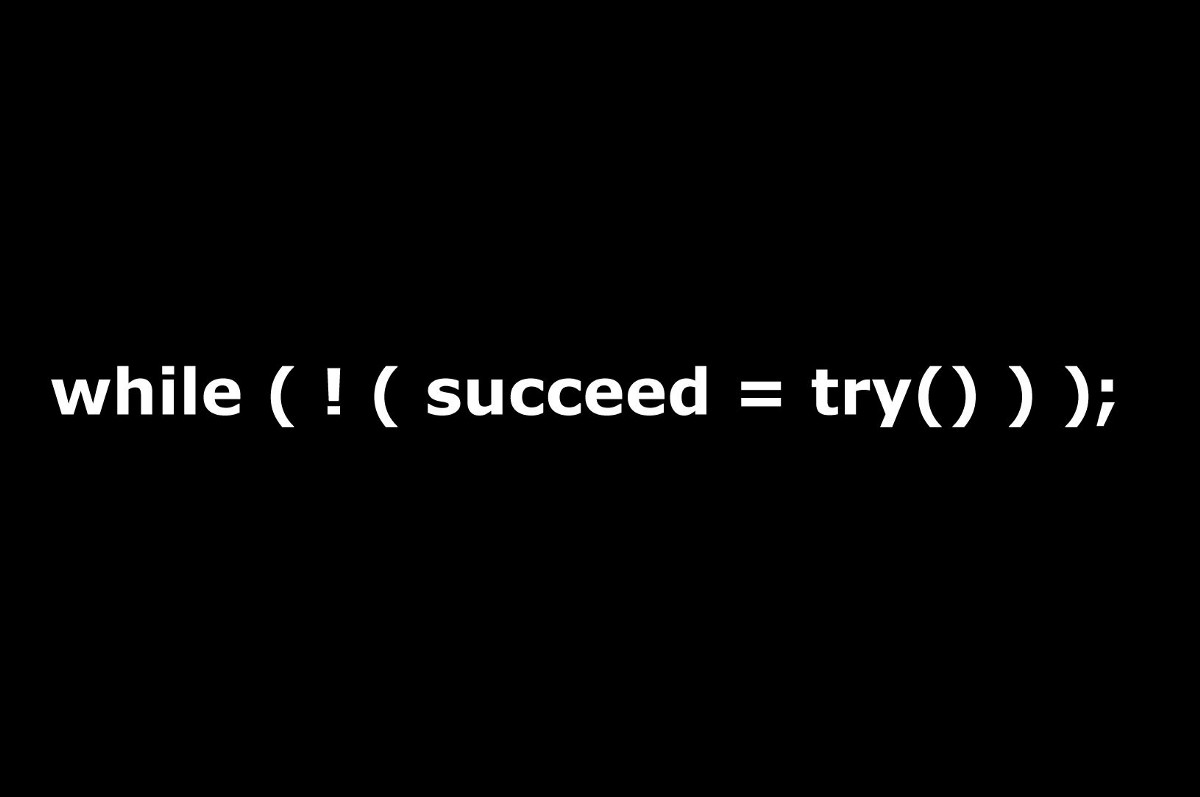 Fun with Python: From Zero to One