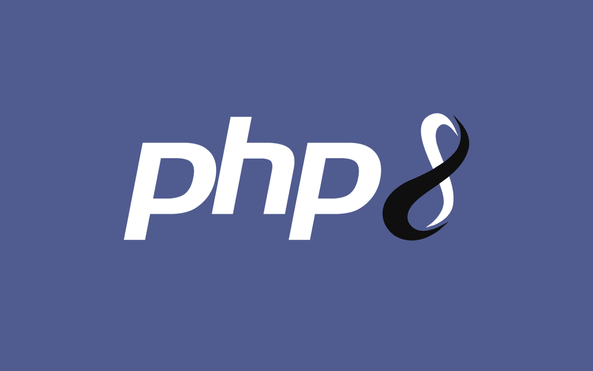 Upgrading a Project to PHP 8.0