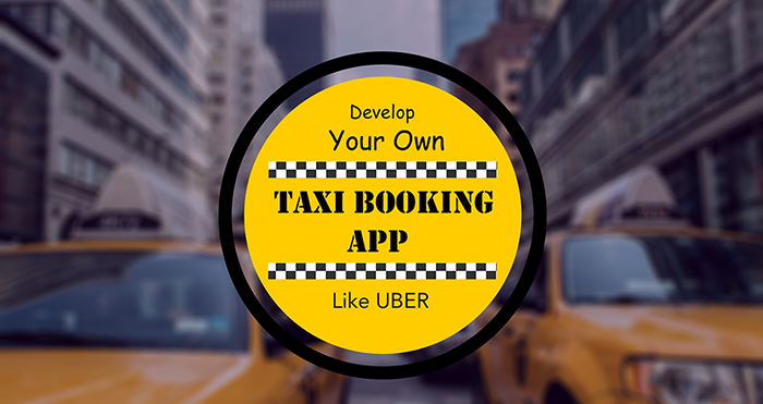 Taxi Booking App Development | Uber Clone Script for Sale