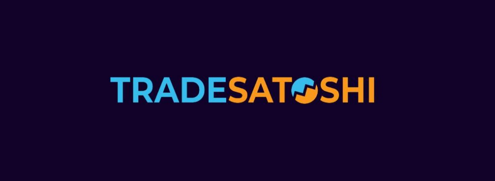 Trade Satoshi — Interesting exchange with huge potential