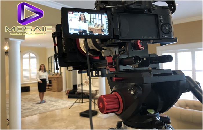 The Best Video Production Services in Tampa - Video